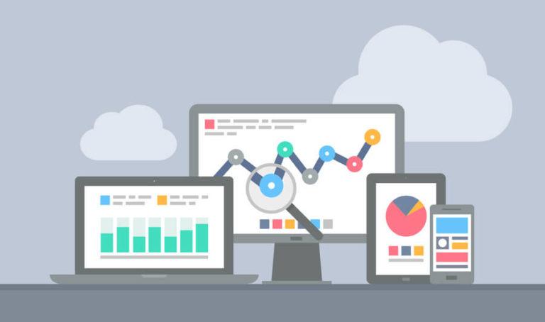 La importancia de los datos para la toma de decisiones