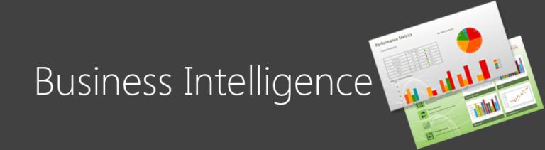 """Curso """"Toma de decisiones con Power BI de Microsoft: Inteligencia de Negocio para la empresa"""". Valencia, Octubre 2017"""