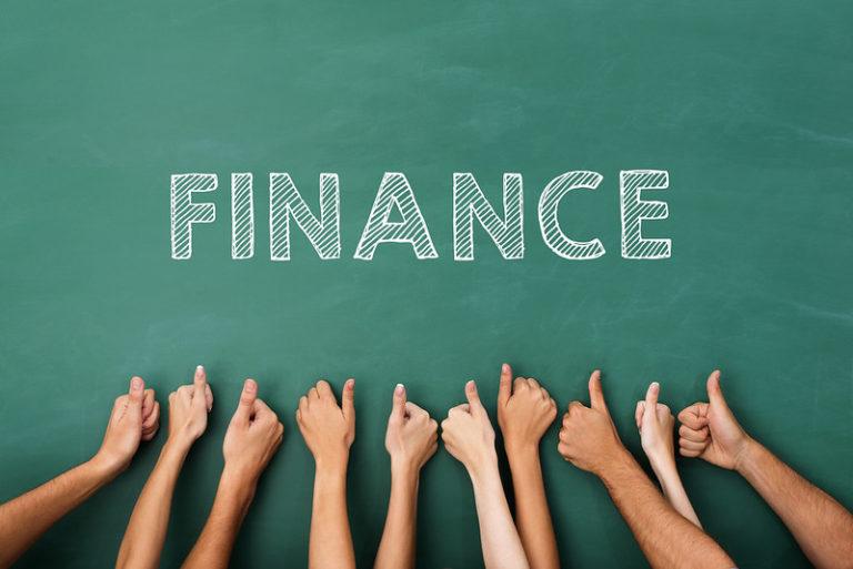 Línea de avales del ICO para empresas y autónomos, para paliar los efectos económicos del COVID-19.