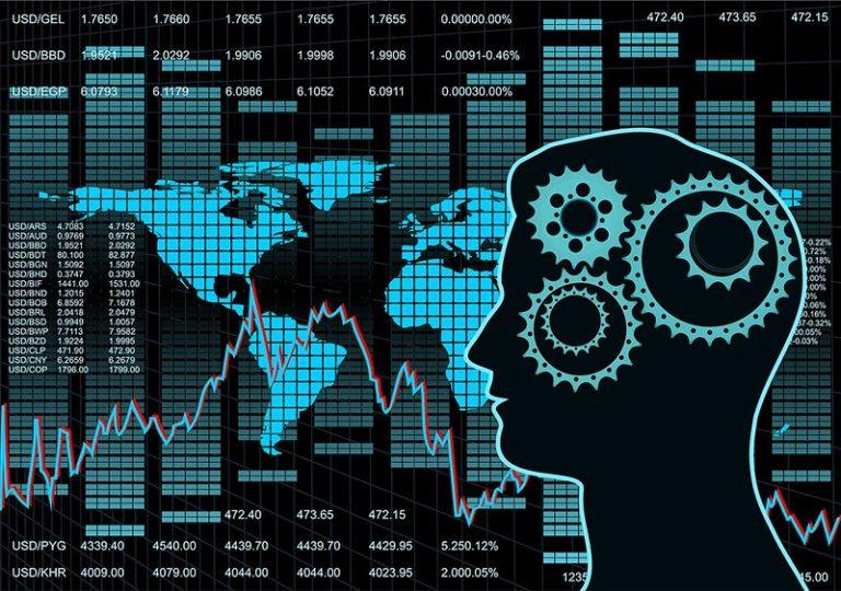 II Edición de Webinar Curso de PowerBi: entorno, elementos y casos prácticos con PowerBI de Microsoft, 13 y 14 de Julio 2021, ESIFF Escuela Internacional de Finanzas